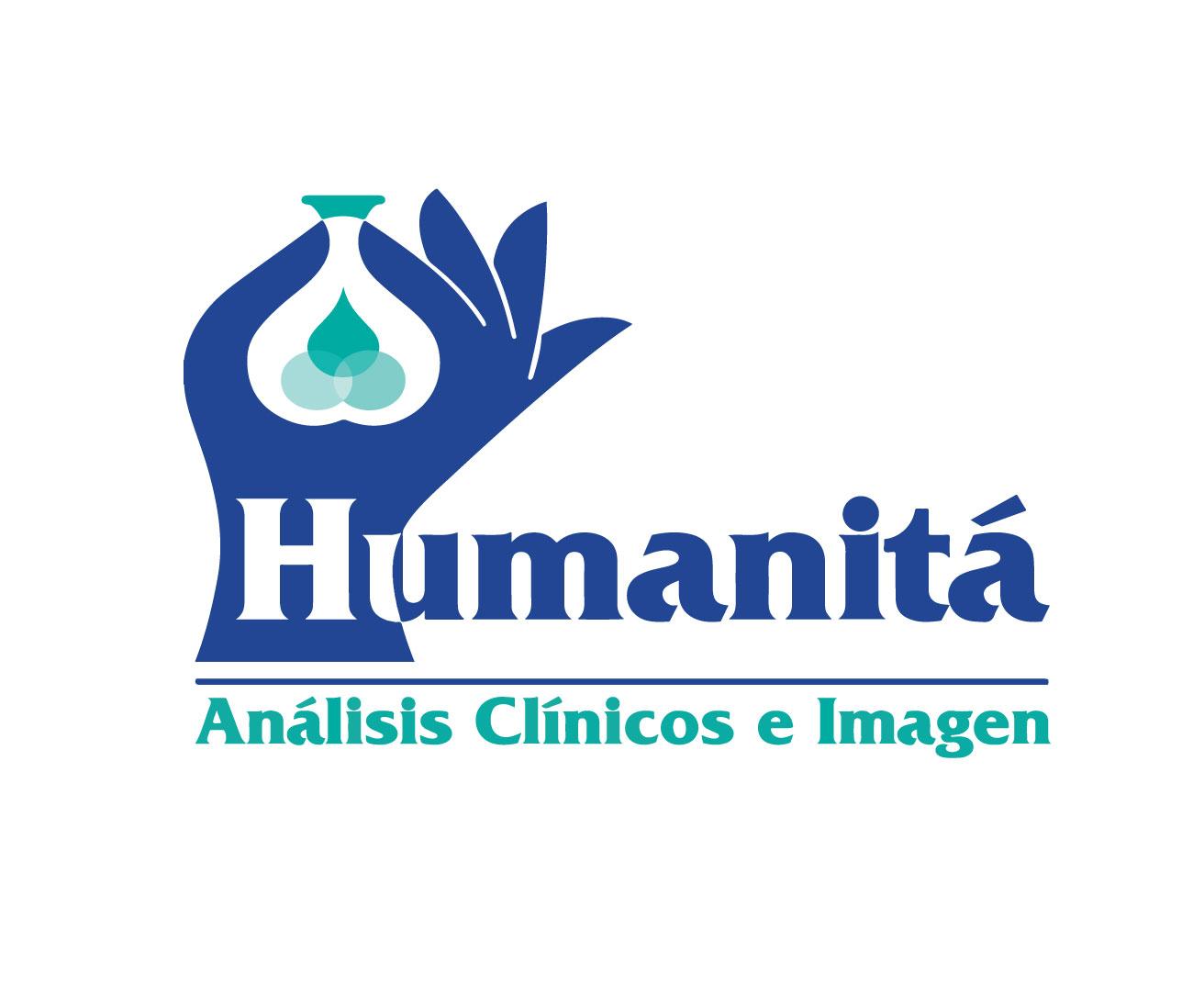 humanita cgv