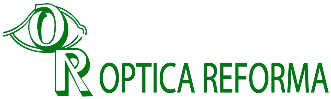 optica3 cgv