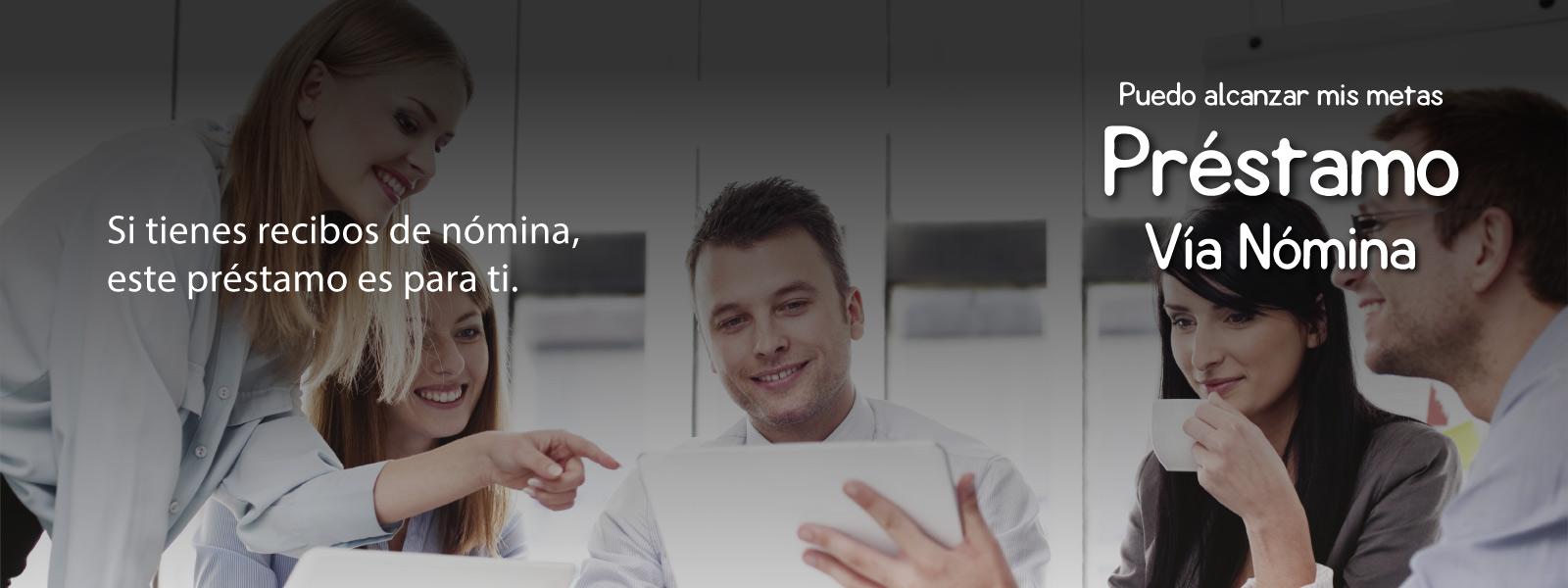 nomina cgv