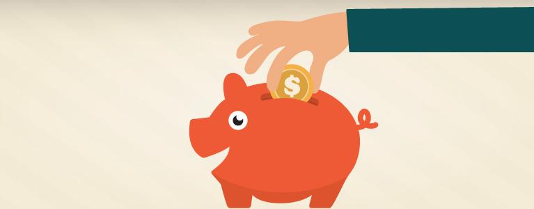 como hacer un plan de ahorro cgv